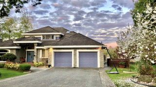 """Photo 2: 11258 158A Street in Surrey: Fraser Heights House for sale in """"Fraser Heights"""" (North Surrey)  : MLS®# R2541210"""