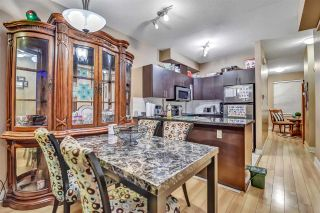 """Photo 12: #54 13899 LAUREL DRIVE Drive in Surrey: Whalley Townhouse for sale in """"Emerald Gardens"""" (North Surrey)  : MLS®# R2527365"""