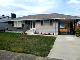 FEATURED LISTING: 3981 Exton St
