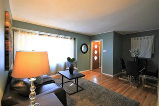Photo 5: 981 Hector Avenue in Winnipeg: Residential for sale (1Bw)  : MLS®# 202004170