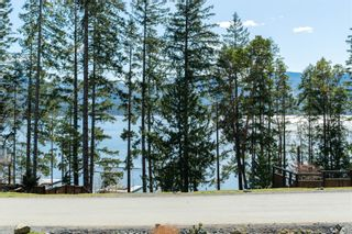 Photo 22: 7477 Cottage Way in : Du Lake Cowichan House for sale (Duncan)  : MLS®# 873123