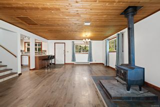 Photo 17: 7825 Little Way in : CV Union Bay/Fanny Bay House for sale (Comox Valley)  : MLS®# 874749