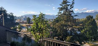 """Photo 19: 512 774 GREAT NORTHERN Way in Vancouver: Mount Pleasant VE Condo for sale in """"Pacific Terraces"""" (Vancouver East)  : MLS®# R2567832"""