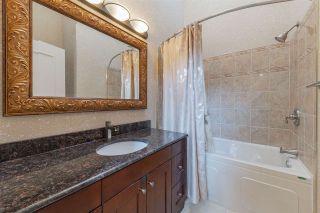 Photo 25: 14710 47 Avenue in Edmonton: Zone 14 House for sale : MLS®# E4232774