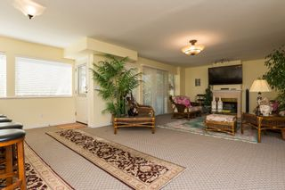 Photo 50: 1415 133A Street in Surrey: Crescent Bch Ocean Pk. House for sale (South Surrey White Rock)  : MLS®# R2063605