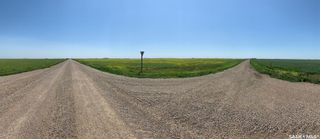 Photo 3: McNally Acreage in Sherwood: Lot/Land for sale (Sherwood Rm No. 159)  : MLS®# SK826998
