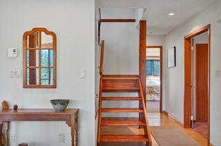 Photo 39: 855 Hope Spring Rd in : Isl Quadra Island House for sale (Islands)  : MLS®# 873398