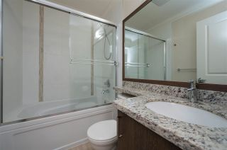 """Photo 16: 11 8391 WILLIAMS Road in Richmond: Saunders Townhouse for sale in """"Southarm Gardens"""" : MLS®# R2568784"""