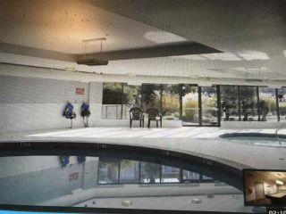 "Photo 13: 305 6430 194 Street in Surrey: Clayton Condo for sale in ""Waterstone"" (Cloverdale)  : MLS®# R2415420"