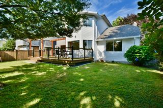 Photo 38: 5865 169 Street in Surrey: Cloverdale BC House for sale (Cloverdale)  : MLS®# R2388801
