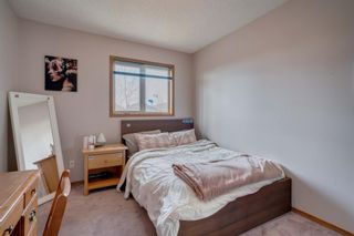 Photo 20: 251 Sierra Nevada Close SW in Calgary: Signal Hill Detached for sale : MLS®# A1088133