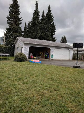 Photo 19: 9584-9586 WILLIAMS STREET in Chilliwack: Chilliwack N Yale-Well Multifamily for sale : MLS®# R2244551