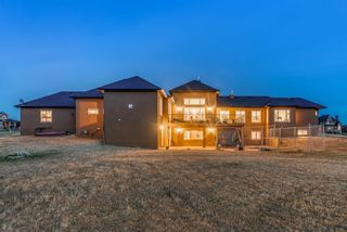 Photo 50: 32090 Kodiak Springs Road in Rural Rocky View County: Rural Rocky View MD Detached for sale : MLS®# A1104631