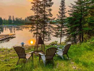 Photo 13: LOT 40 LILY PAD BAY in KENORA: Vacant Land for sale : MLS®# TB211834
