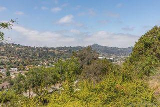Photo 25: EL CAJON Property for sale: 1160 Monterey Dr
