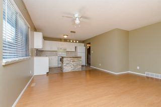 Photo 9: 2390 HARPER Drive in Abbotsford: Abbotsford East House for sale : MLS®# R2218810