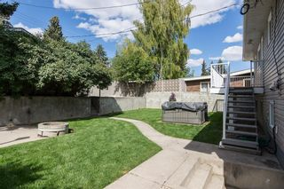 Photo 22: 10207 7 Street SW in Calgary: Southwood Detached for sale : MLS®# C4203989