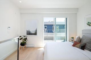 Photo 20: 2133 W 7TH AVENUE in Vancouver: Kitsilano Townhouse for sale (Vancouver West)  : MLS®# R2613905