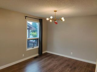 Photo 9: 72 EDENDALE Way NW in Calgary: Edgemont Detached for sale : MLS®# A1080431