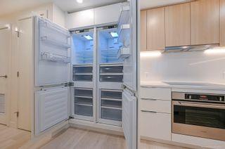 """Photo 5: 803 13318 104 Avenue in Surrey: Whalley Condo for sale in """"Linea"""" (North Surrey)  : MLS®# R2625414"""