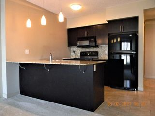 Photo 3: 905 8880 HORTON Road SW in Calgary: Haysboro Apartment for sale : MLS®# A1068741