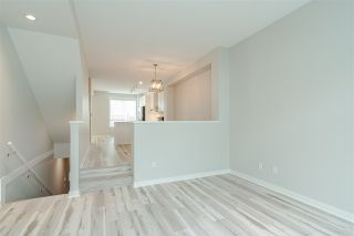 "Photo 9: 39 8476 207A Street in Langley: Willoughby Heights Townhouse for sale in ""York By Mosaic"" : MLS®# R2408094"