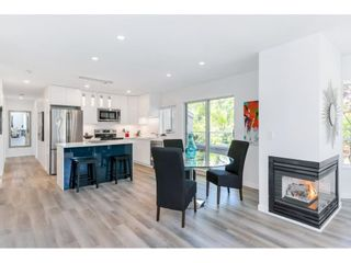 """Photo 8: 325 1952 152A Street in Surrey: King George Corridor Condo for sale in """"Chateau Grace"""" (South Surrey White Rock)  : MLS®# R2580670"""