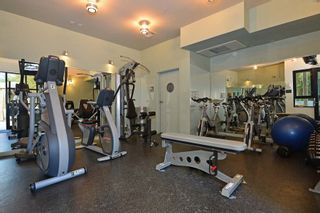 Photo 21: DOWNTOWN Condo for sale : 1 bedrooms : 889 Date #203 in San Diego