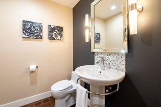 Photo 34: 9429 101 Street in Edmonton: Zone 12 House for sale : MLS®# E4255702