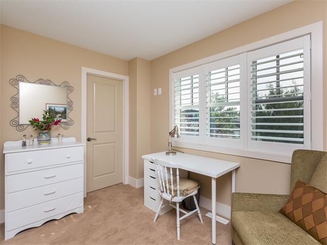 Photo 22: Photos: 1811 42 Avenue SW in Calgary: Altadore_River Park House for sale : MLS®# C4026681