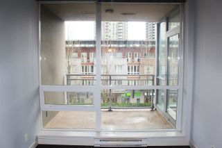 """Photo 16: 504 2978 GLEN Drive in Coquitlam: North Coquitlam Condo for sale in """"GRAND CENTRAL ONE"""" : MLS®# R2516760"""