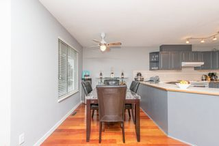 Photo 8: 3 7955 122 Street in Surrey: West Newton Townhouse for sale : MLS®# R2565024