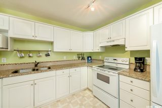 Photo 19: 903D 9TH Street East in Saskatoon: Nutana Residential for sale : MLS®# SK849332