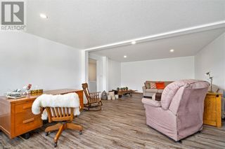 Photo 29: 400 COLTMAN Road in Brighton: House for sale : MLS®# 40157175