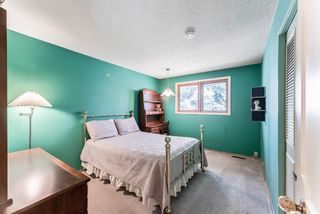 Photo 17: 87 Canata Close SW in Calgary: Canyon Meadows Detached for sale : MLS®# A1090387
