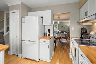 Photo 18: 7 331 Robert St in : VW Victoria West Row/Townhouse for sale (Victoria West)  : MLS®# 867098