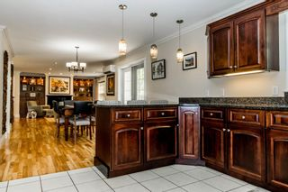 Photo 7: 79 Ronald Avenue in Cambridge: 404-Kings County Residential for sale (Annapolis Valley)  : MLS®# 202113973