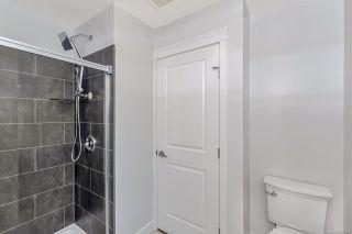 Photo 29: 3166 SLINGSBY Pl in : Sk Otter Point Half Duplex for sale (Sooke)  : MLS®# 850757