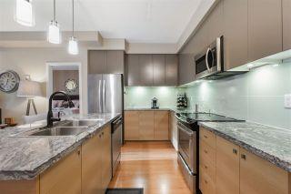 Photo 6: 208 6420 194 STREET in Surrey: Clayton Condo for sale (Cloverdale)  : MLS®# R2560578