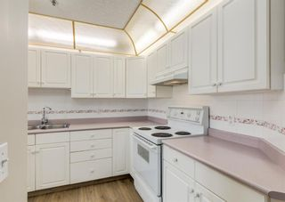 Photo 7: 326 7229 Sierra Morena Boulevard SW in Calgary: Signal Hill Apartment for sale : MLS®# A1147916