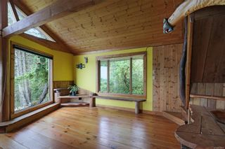 Photo 40: 979 Thunder Rd in Cortes Island: Isl Cortes Island House for sale (Islands)  : MLS®# 878691