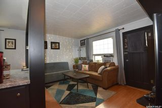 Photo 6: 218 4A Street East in Nipawin: Residential for sale : MLS®# SK865483
