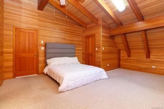 Photo 57: 1110 Tatlow Rd in : NS Lands End House for sale (North Saanich)  : MLS®# 845327
