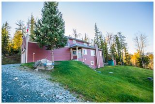Photo 87: 5046 Sunset Drive: Eagle Bay House for sale (Shuswap Lake)  : MLS®# 10107837