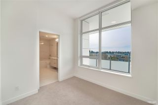 Photo 7: 502 5077 CAMBIE Street in Vancouver: Cambie Condo for sale (Vancouver West)  : MLS®# R2554849