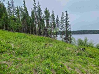 """Photo 11: 46836 EAST BAY Road: Cluculz Lake Land for sale in """"CLUCULZ LAKE"""" (PG Rural West (Zone 77))  : MLS®# R2588509"""