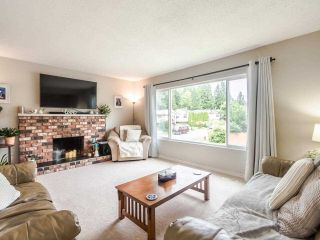 Photo 4: 1201 HORNBY Street in Coquitlam: New Horizons House for sale : MLS®# R2590649