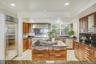 Photo 16: LA JOLLA House for sale : 6 bedrooms : 987 Muirlands Vista Way
