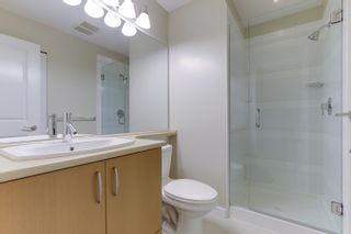 """Photo 19: 412 3097 LINCOLN Avenue in Coquitlam: New Horizons Condo for sale in """"LARKIN HOUSE"""" : MLS®# R2622178"""