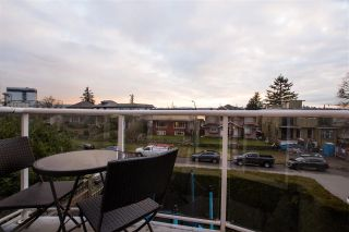 Photo 19: 422 E 2ND Street in North Vancouver: Lower Lonsdale 1/2 Duplex for sale : MLS®# R2533821
